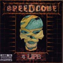 Milan Speedcore Project - Brooklyn Mob (Rmx)